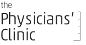 Dr Huw Beynon - The Physicians Clinic | 13-14 Devonshire St, London W1G 7AE | +44 20 7078 3887