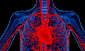 The cardiac gene therapy trial is a first for UK patients with heart failure